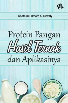 cover-Protein Pangan