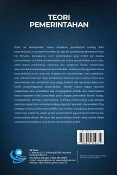 cover-Iktiologi-Modern
